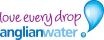 Anglian-Water-Thumbnail-RE