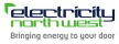 electricity-north-west-Thumbnail