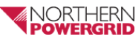 northern-powergrid-thumbnail