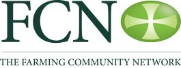 Farmers Community Network