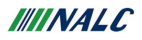 NALC-thumbnail