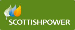 Scottish-Power