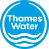 Thames-Water-RE