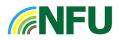 nfu-thumbnail