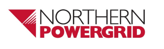 northern-powergrid