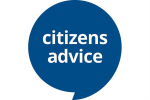 citizens-advice-re-logo