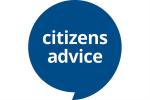 citizens-advice-re-logo