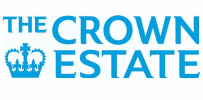 crown-estate-re