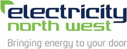 electricity-north-west-re