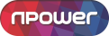 npower-re-thumbnail