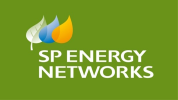 sp-energy-networks-re