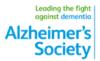 alzheimer's-society