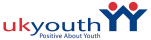 uk-youth-thumbnail